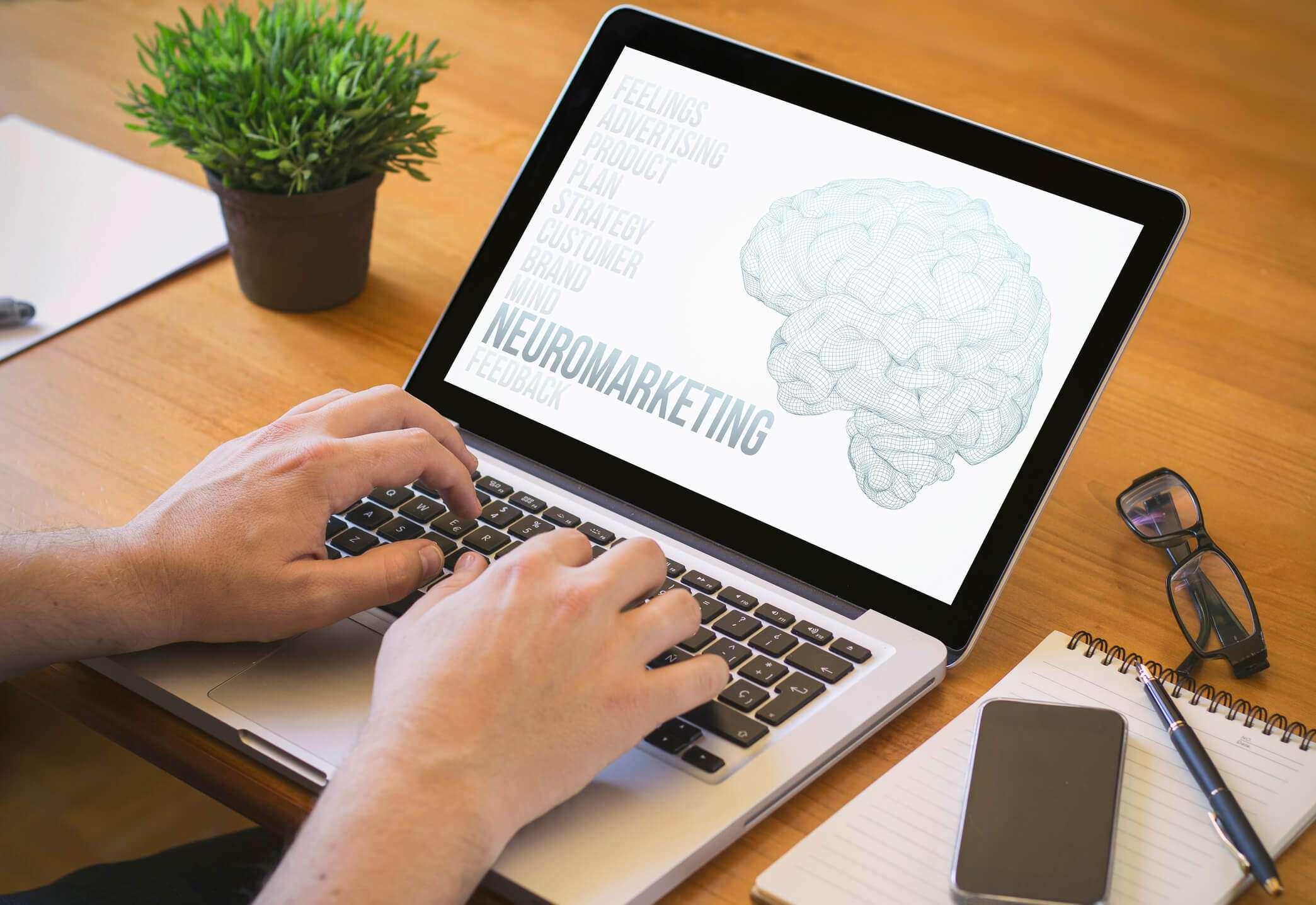 Como O Neuromarketing Pode Ajudar O Seu Negocio.jpeg