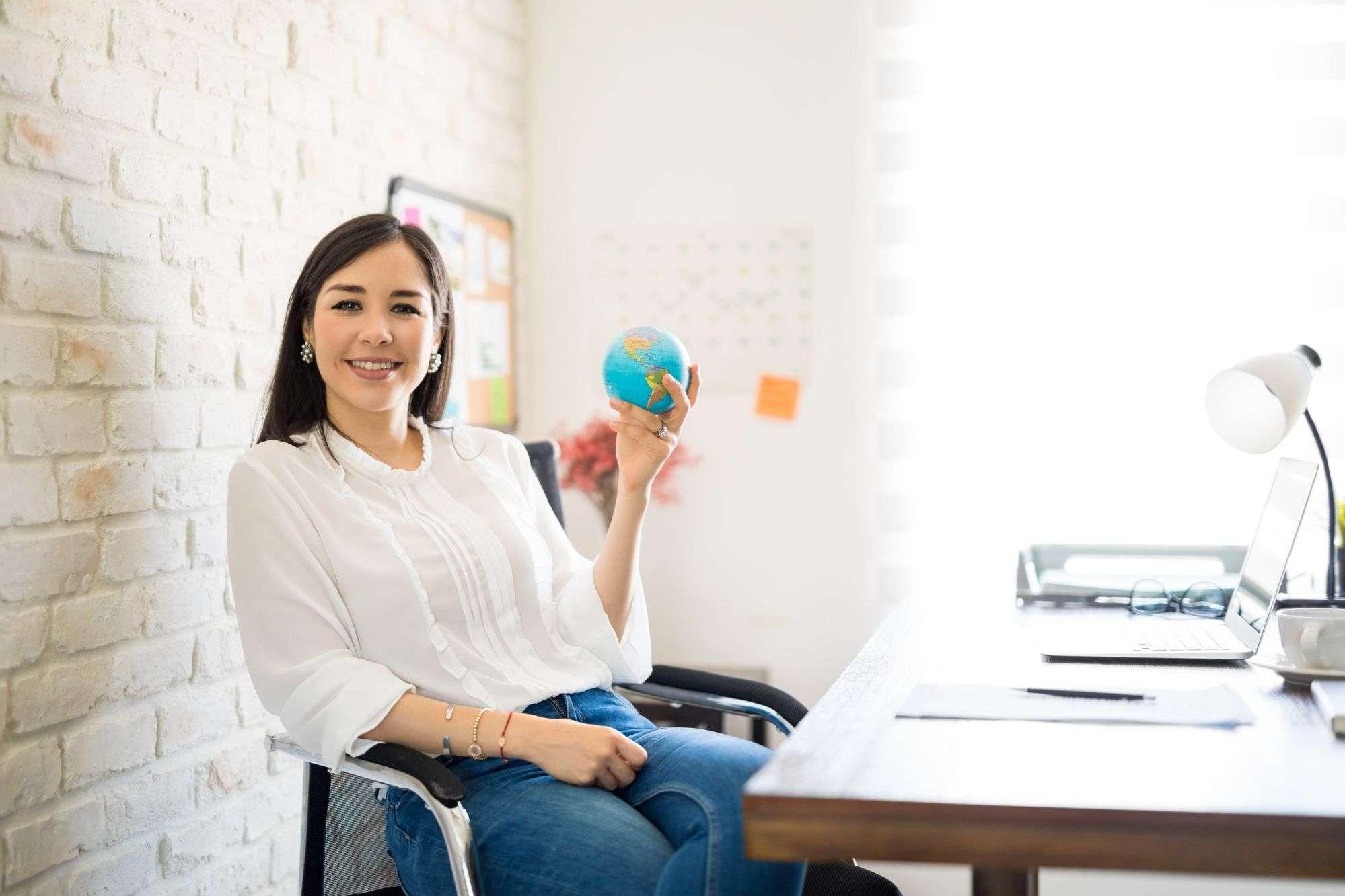 7 Motivos Para Pensar Na Internacionalização De Empresas