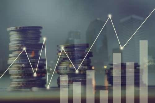 INVESTIMENTOS PÚBLICOS NO BRASIL CAÍRAM 13,3% EM 2017, DIZ IBGE
