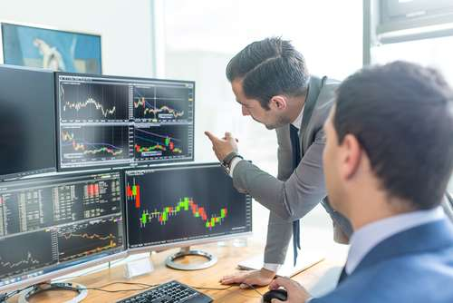Confiança Do Comércio Tem Primeiro Resultado Positivo De 2019
