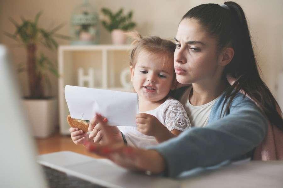 Educacao Financeira Pais De Primeira Viagem 01