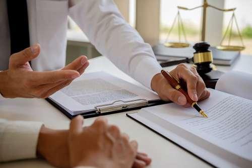 Pós-FGVlaw Em Direito Empresarial Inicia Processo Seletivo Para 2019