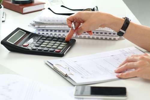 Veja O Passo A Passo Para Instalar O Programa Do Imposto De Renda 2020