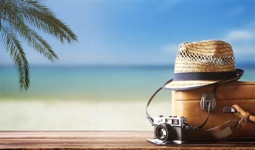 Shutterstock 667994098