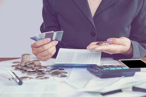 O Credor Vive Ligando? Quem Deve Também Tem Direitos!