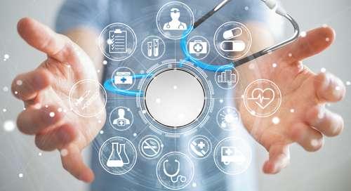 Segurança Do Paciente: Fórum Da FGV Aborda Inovação X Melhores Práticas