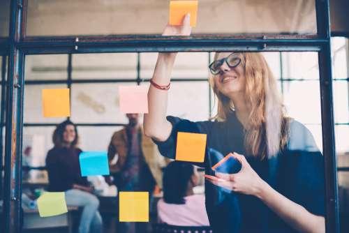 Startup Oferece Análise De Crédito Com Inteligência Artificial