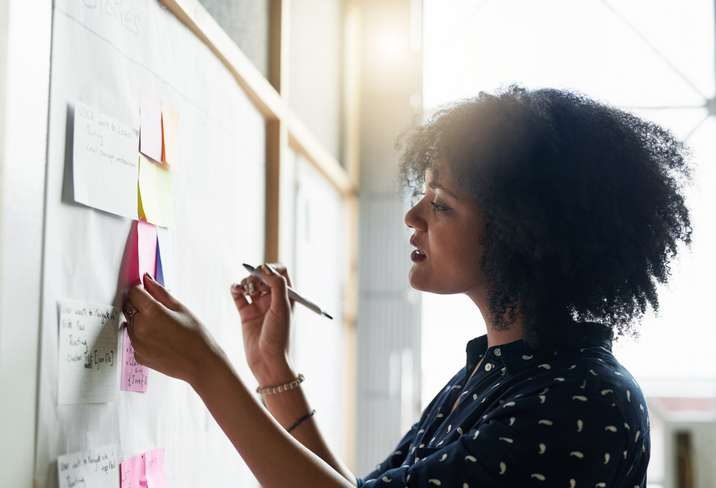 Saiba Como O Business Model Canvas Auxilia No Gerenciamento Do Negocio.jpeg