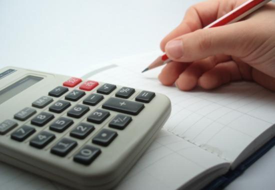 Você Calcula Tudo Que Gasta Com Assistências Técnicas?