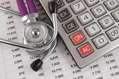 As Despesas Médicas Que Podem Ser Deduzidas No IR 2019