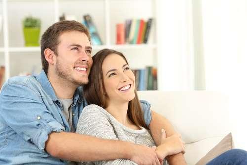 Como Se Preparar Financeiramente Para Ter Um Filho?