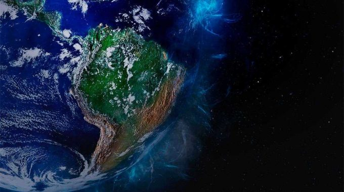 Edição Internacional De Revista Aborda Estudos Organizacionais Na América Latina