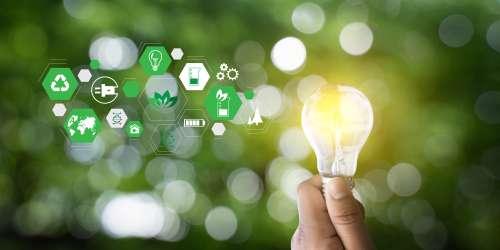 Ceo Insights 27 Sustentabilidade Ibe Conveniada Fgv Campinas