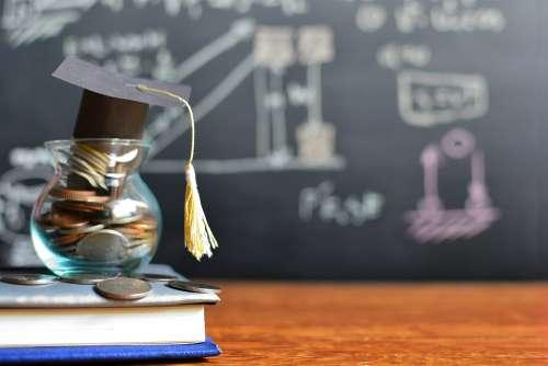 Educacao Financeira Nas Escolas