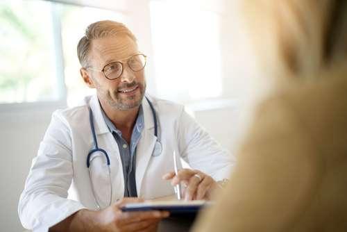 4 Características Do Médico De Família Que São Exemplares Para Todo Profissional De Saúde