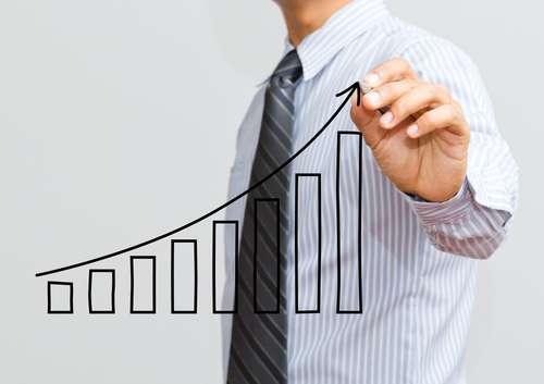 FGV Prevê Crescimento Econômico De 2,1% Em 2019