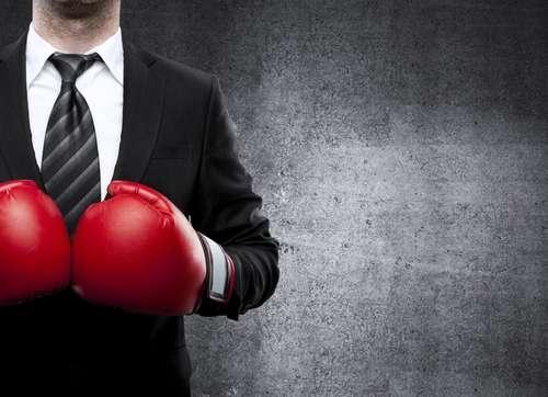 5 Dicas Para Gerenciar Conflitos No Local De Trabalho