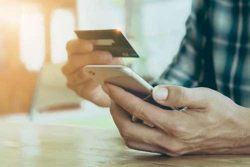 Direitos Do Consumidor: Quais Serviços Os Bancos Realmente Podem Cobrar?