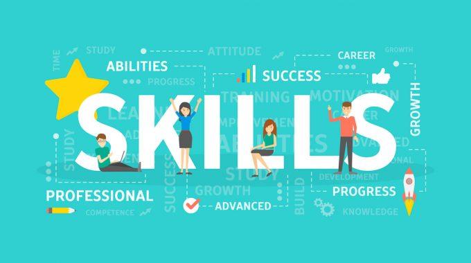 Reskilling: Esta é A Hora De Atualizar Competências