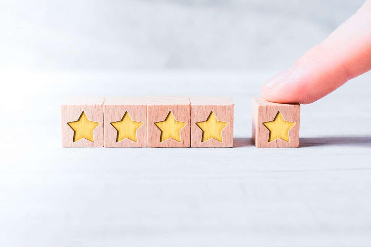 6 Dicas Para Fazer Uma Avaliação De Desempenho Eficiente