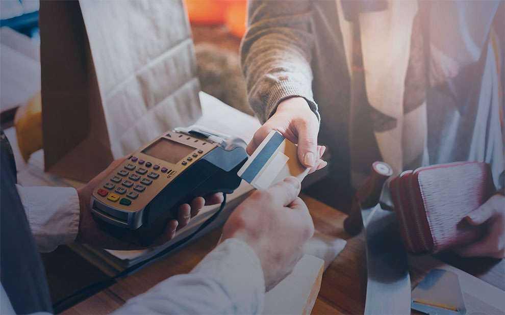 Confiança Do Comércio Permanece Estável Em Abril