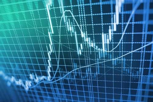 Dados – Crescimento Do PIB