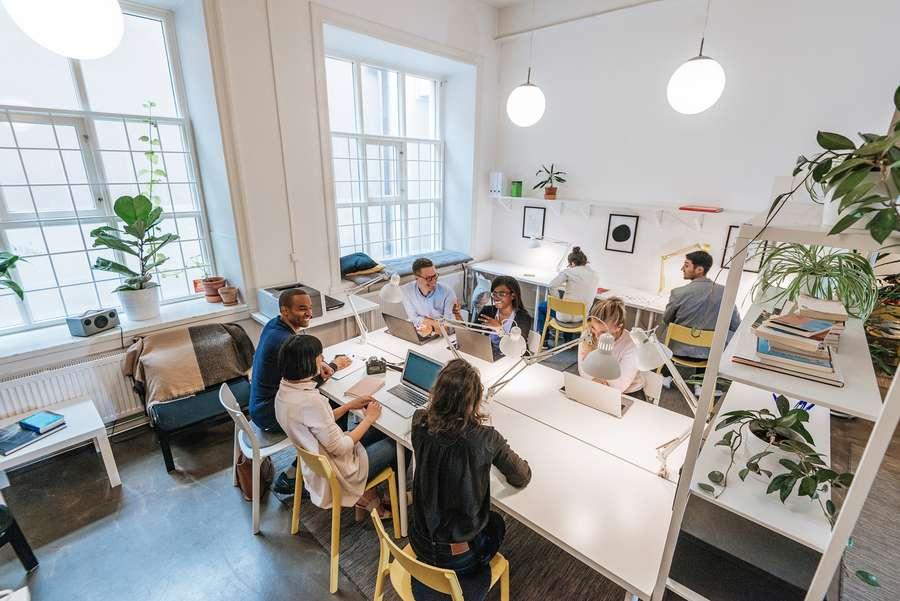 Entenda A Importância Da Maturidade Digital Para Sua Empresa