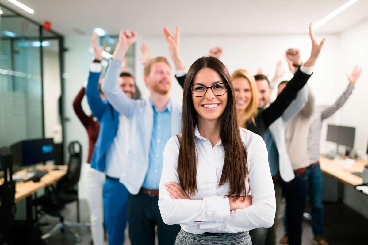 Erros De Gestão Fazem Empresas Perderem Grandes Talentos