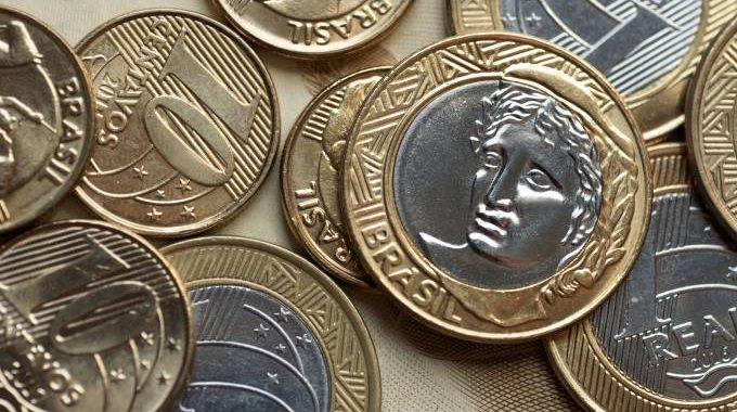 Mercado Reduz Projeção Para Expansão Do PIB Brasileiro Pela 9ª Vez Seguida