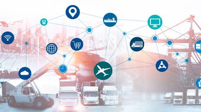 Palestra Ibe Conveniada Fgv Americana Abordara Logistica E Supply Chain Management