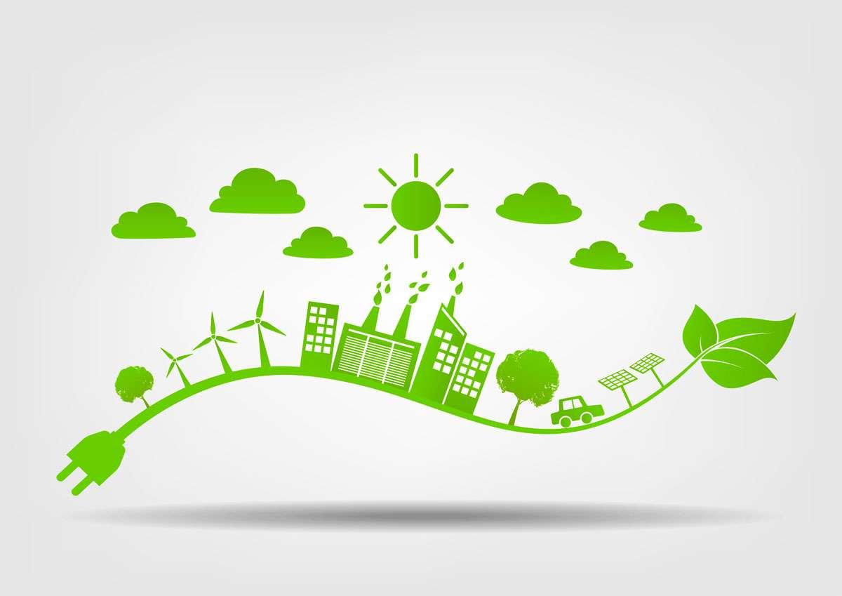 Sustentabilidade Ceo Insights 27 Ibe Conveniada Fgv Campinas