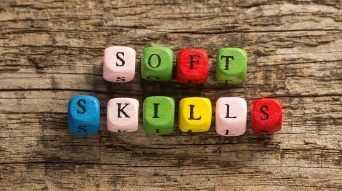 As 5 Habilidades Mais Procuradas No Mercado De Trabalho, Segundo O LinkedIn