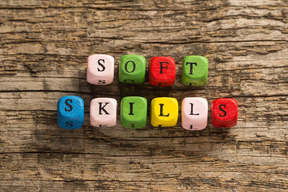 ARTIGO: As 5 Soft Skills Em Alta Segundo O LinkedIn