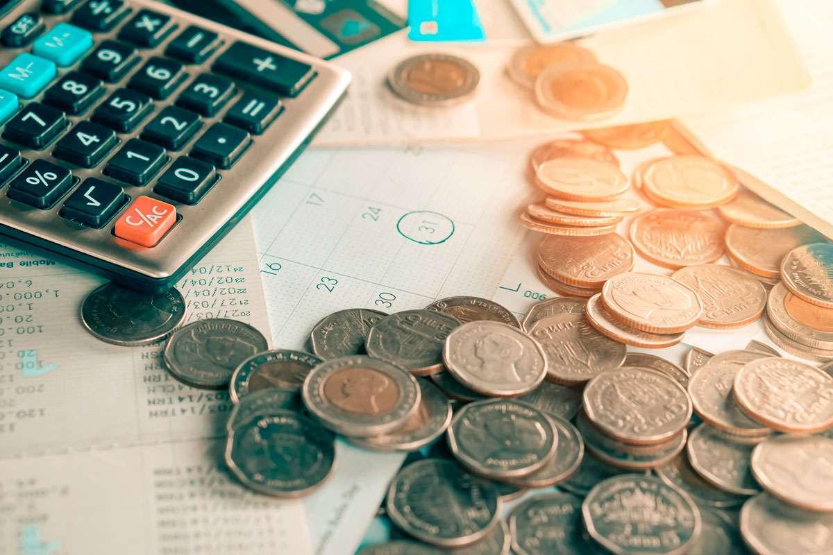 """Dívida Prescrita: Implicações De Deixar Um Débito """"caducar"""""""