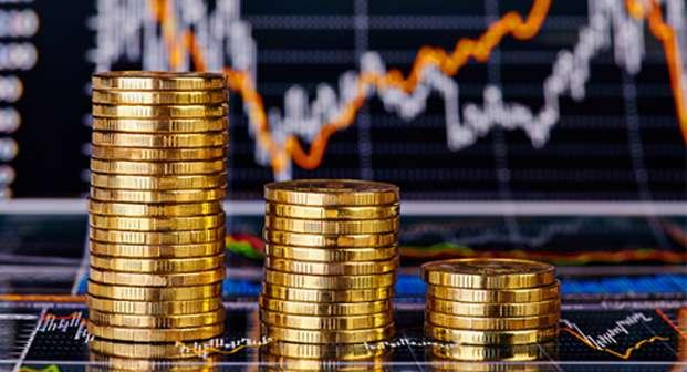 Inflação Da Baixa Renda Avança 0,43% Em Julho, Aponta FGV