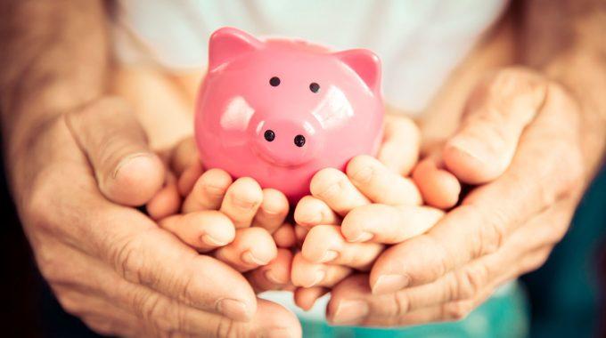 Dicas Orcamento Familiar Financas Femininas Ibe Conveniada Fgv
