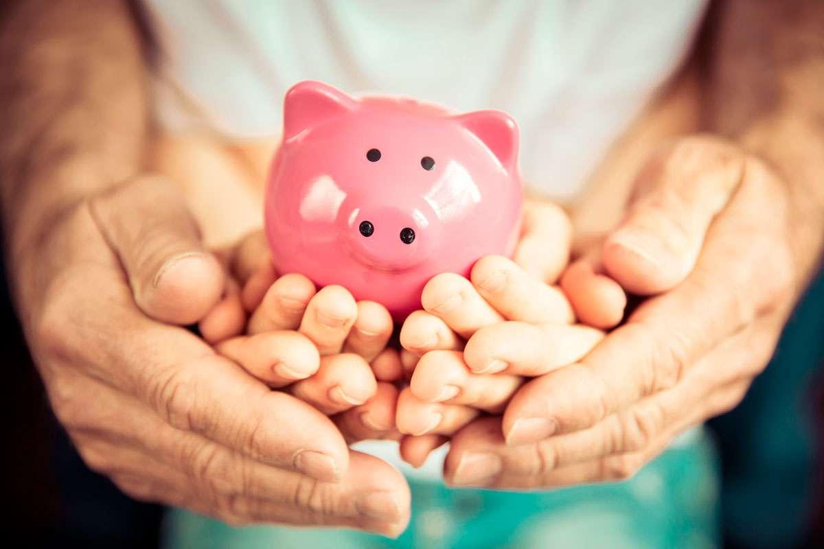 Dicas Para Melhorar O Orçamento Familiar
