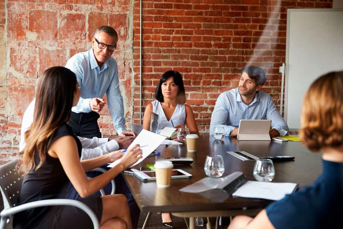 ARTIGO: Gerenciamento Das Comunicações Em Projetos: O Que é Isso E Qual A Sua Importância?