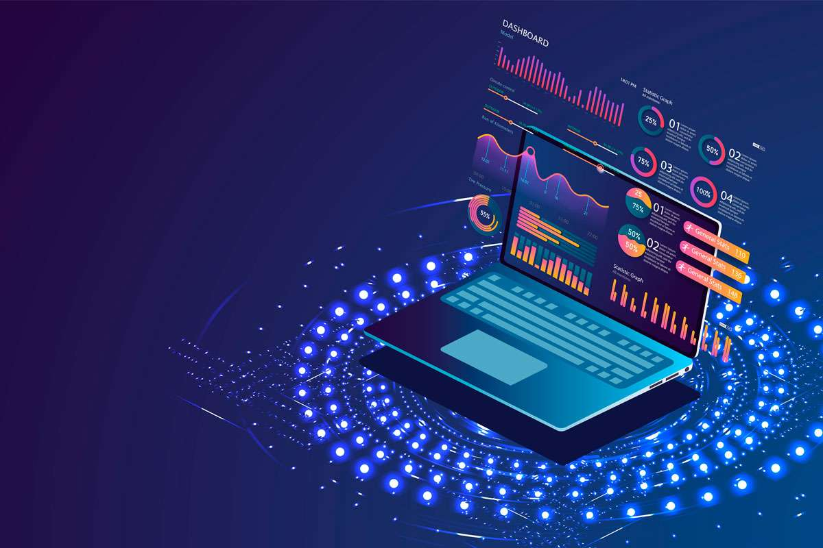 Por Que Estratégias De Marketing Digital São Fundamentais Para Um Negócio?