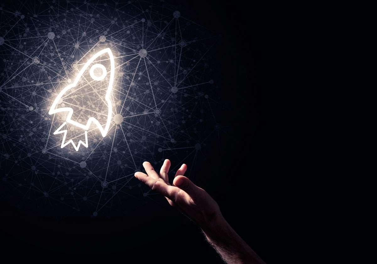 Ceo Insights 28 Startups Ibe Conveniada Fgv