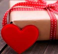 Dia Dos Namorados Vai Pesar Menos No Bolso Dos Casais