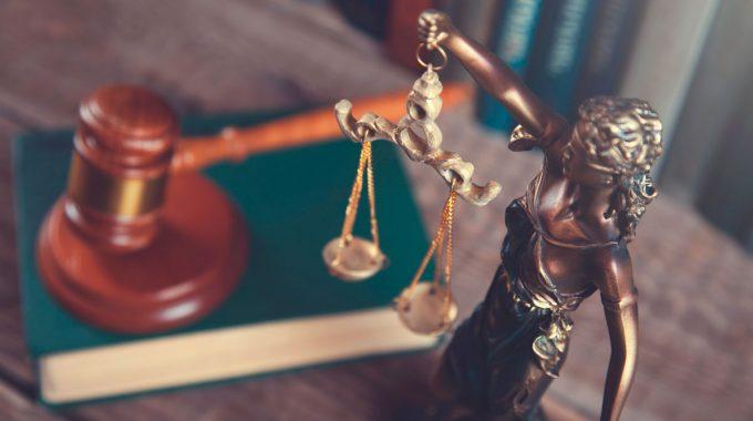 Programa Capacita Advogados Para Atuação No Ambiente Corporativo
