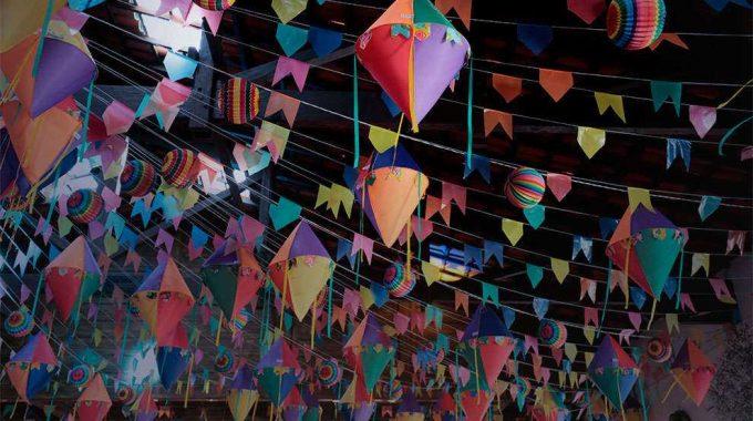 FESTAS JUNINAS: PRODUTOS TÍPICOS TÊM ALTA SUPERIOR À INFLAÇÃO DO PERÍODO