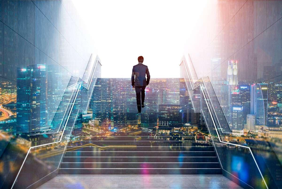Condições Especiais Para Pós ADM, MBA E PDE No 2º Semestre De 2019