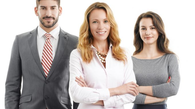 Confiança Do Empresário Tem Alta Pelo Segundo Mês Consecutivo, Diz FGV