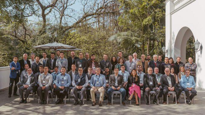 Mediax At Stanford Ibe Conveniada Fgv 2019