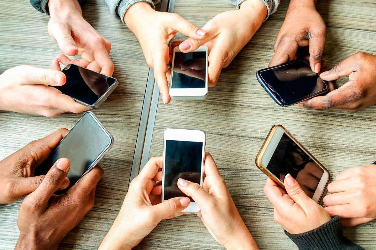 Por Que é Importante Investir Em Mobile