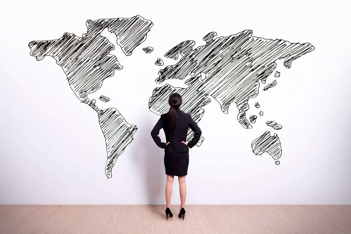 Confira A Opinião De Quem Já Participou Dos Módulos Internacionais FGV