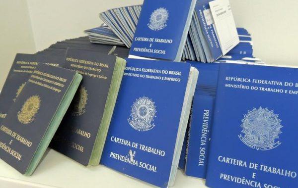 Sob Impacto Do COVID-19, Indicador Sinaliza Ritmo Forte Da Taxa De Desemprego