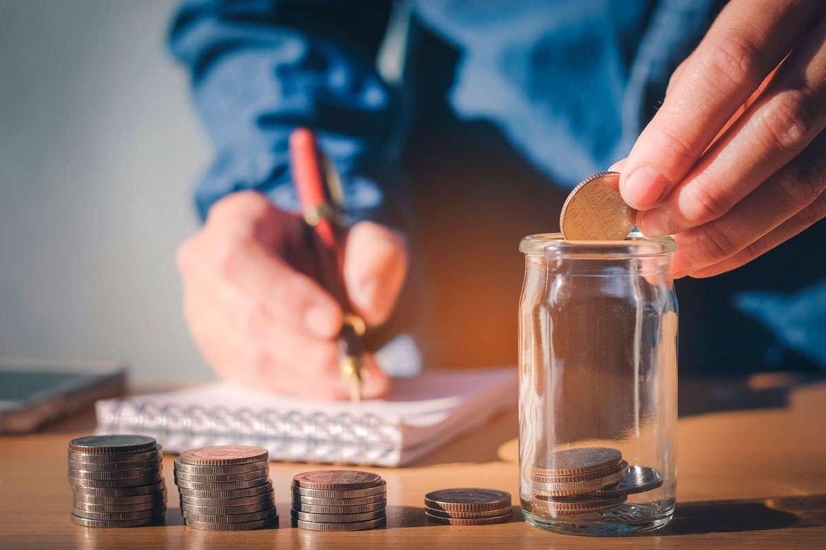Como Funcionam Fundos De Pensao Conexao Seguros Unimed Ibe Conveniada Fgv Alcidney Sentallin